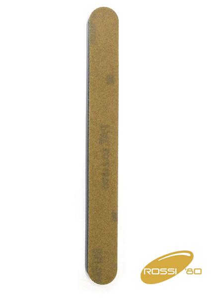 Lima Gold grana media 180 oro
