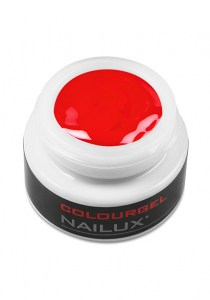 11-gel-color-rosso-latino-colour-uv-nailux-imperdibili-nails-studio