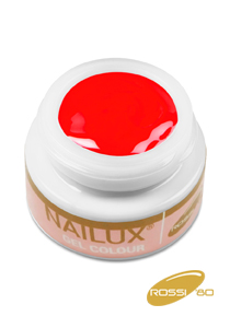 11-gel-color-rosso-latino-colour-uv-nailux-rossi80-426x611