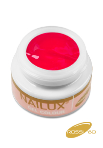 116-gel-color-rosso-fluo-colour-uv-nailux-rossi80-429x611