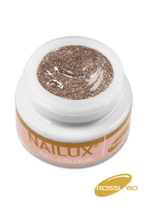 121-gel-color-glitter-champagner-colour-uv-nailux-rossi80-429x611