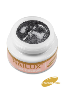 124-gel-color-antracite-con-microglitter-colour-uv-nailux-rossi80-429x611