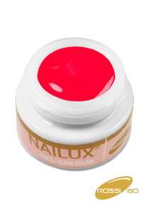 14-gel-color-rosso-lampone-colour-uv-nailux-nails-studio-429x611