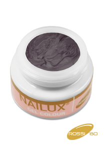 164-gel-color-viola-magnetico-colour-uv-nailux-rossi80-429x611