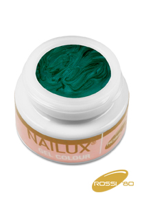 165-gel-color-verde-magnetico-colour-uv-nailux-rossi80-429x611