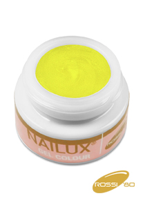 178-gel-color-giallo-fluo-metallizzato-colour-uv-nailux-rossi80-429x611