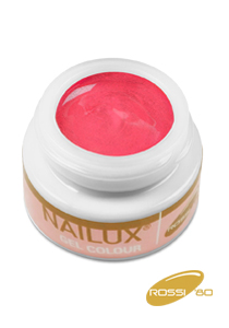 180-gel-color-rosa-fluo-metallizzato-colour-uv-nailux-rossi80-429x611