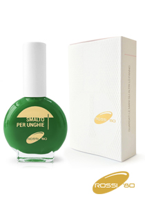 24-verde-pastello-green-smalto-unghie-nails-brillante-colour-polish-rossi80-800x1000