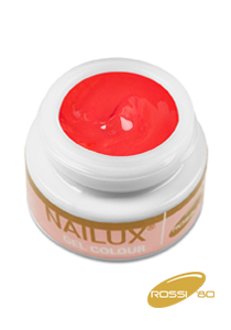 5-gel-color-arancio-colour-uv-nailux-nails-studio-429x611
