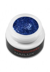 59-gel-color-glitter-bluette-colour-uv-nailux-imperdibili-nails-studio