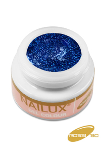 59-gel-color-glitter-bluette-colour-uv-nailux-rossi80-429x611
