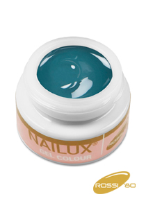 81-gel-color-verde-petrolio-colour-uv-nailux-rossi80-426x611