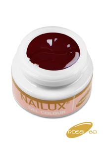 87-gel-color-rouge-noir-colour-uv-nailux-rossi80-426x611