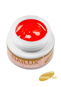 99-gel-color-arancio-acceso-colour-uv-nailux-nails-studio-426x611