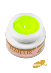 A1-gel-color-giallo-fluo-colour-uv-nailux-rossi80-429x611