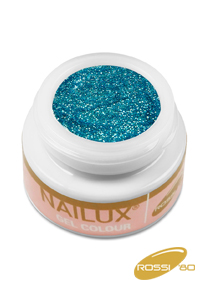 C10-gel-color-glitter-blu-chiaro-colour-uv-nailux-rossi80-429x611