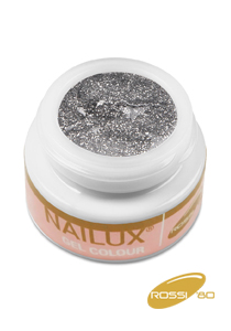 C3-gel-color-glitter-argento-colour-uv-nailux-rossi80-429x611