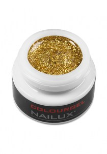 C6-gel-color-glitter-oro-colour-uv-nailux-imperdibili-nails-studio