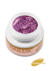 C8-gel-color-glitter-ametista-colour-uv-nailux-rossi80-429x611