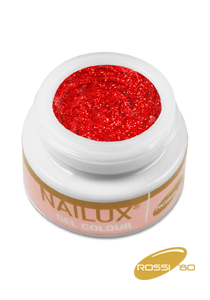 H12-gel-color-glitter-rosso-scuro-colour-uv-nailux-rossi80-429x611