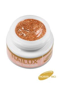 H14-gel-color-glitter-ruggine-colour-uv-nailux-rossi80-429x611