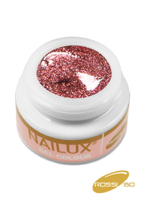 H16-gel-color-glitter-rosa-colour-uv-nailux-rossi80-429x611