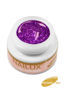 H18-gel-color-glitter-viola-colour-uv-nailux-rossi80-429x611