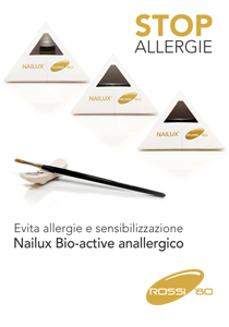 Promo-nailux-uv-anallergico-bonding-bio-active-modellante-lucidante-allergie-429x611