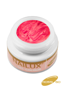 S10-gel-color-rosa-antico-perlato-colour-uv-nailux-rossi80-429x611