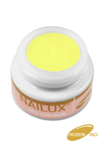 S2-gel-color-giallo-pastello-microglitter-colour-uv-nailux-rossi80-429x611