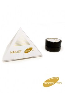 gel-unghie-covering-2-5-allergie-unghie-anallergico-piramide-barattolo-nailux-rossi80-429x611