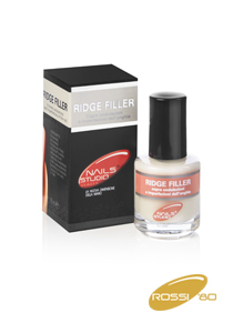 ridge-filler-nails-studio-studio-rossi80-429x6114