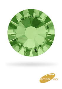 strass-swarovski-unghie-decorazione-brillante-peridot-verde-medium-ss5-429x6119
